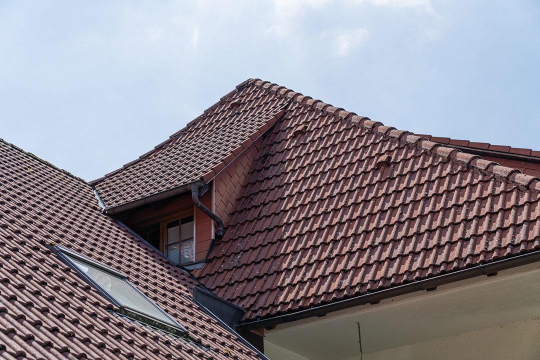 Architekturbüro Kaiser Referenz Mehrfamilienwohnhaus